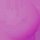 Nyx-Labs.com
